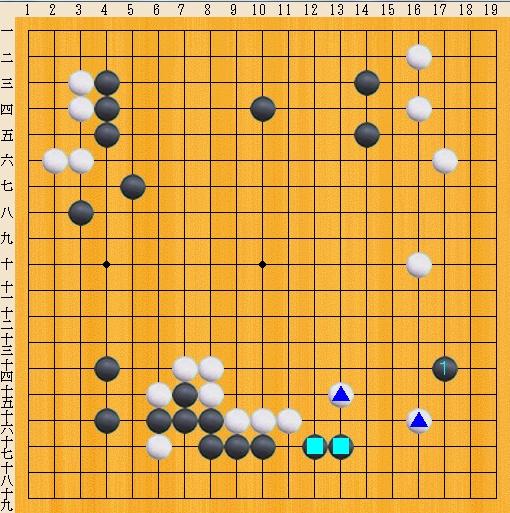 Baidu IME_2014-2-13_12-14-56