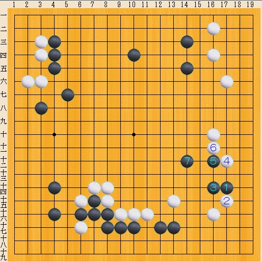 Baidu IME_2014-2-13_12-17-44