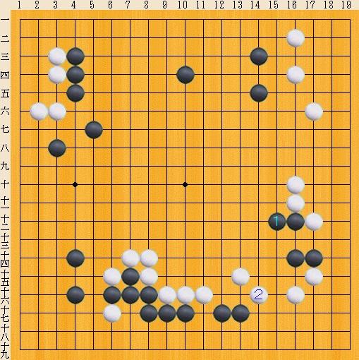 Baidu IME_2014-2-13_12-21-13