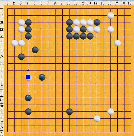 Baidu IME_2014-2-14_11-23-21