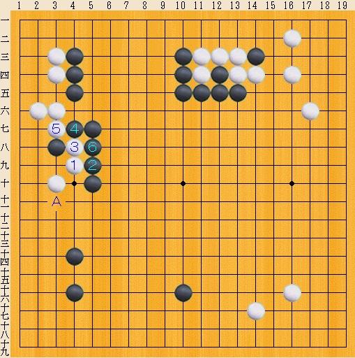 Baidu IME_2014-2-14_12-10-5