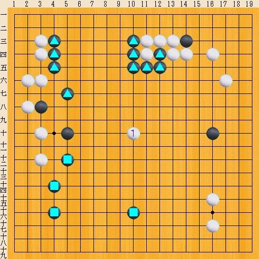 Baidu IME_2014-2-16_12-11-20