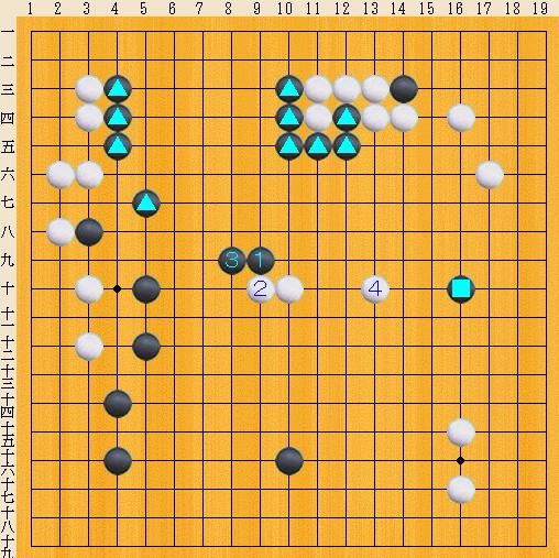Baidu IME_2014-2-16_12-36-9