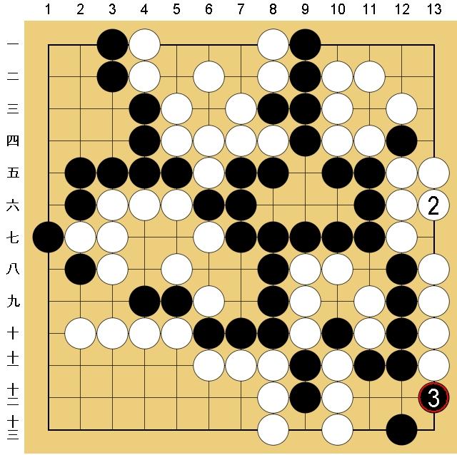Baidu IME_2014-2-18_12-2-22