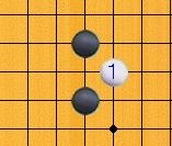 Baidu IME_2014-2-19_11-5-58