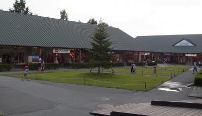 20130816_07