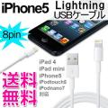 jnh_line-i5-001c.jpg