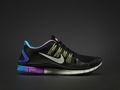NikeBeTruex400.jpg