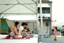 2013 summer 9