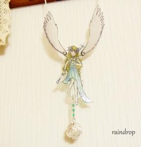 天使のコピー