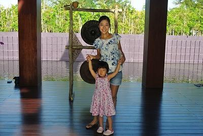 プーライ ベイ ア リッツカールトン リザーブ (Phulay Bay, A Ritz-Carlton Reserve)