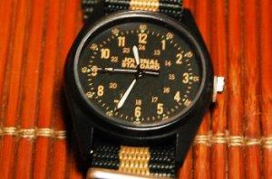 ジャーナルスタンダードの腕時計