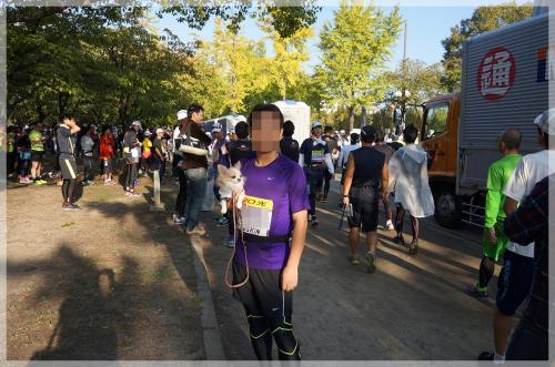 DSC09702_convert_20131028194436.jpg