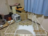 2013.09.08-2-3 cage