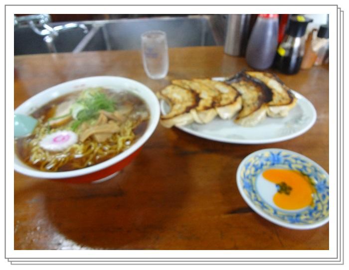 食事処ぼんちDSC04924
