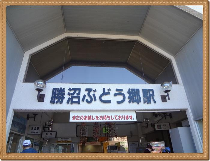 勝沼DSC04951