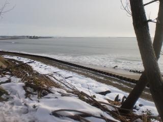 2013年01月20日 新港3
