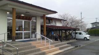 2013年04月27日 長寿温泉