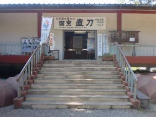 2013年05月02日 鹿島神宮・04