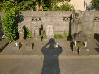 2013年05月05日 震災地蔵・3