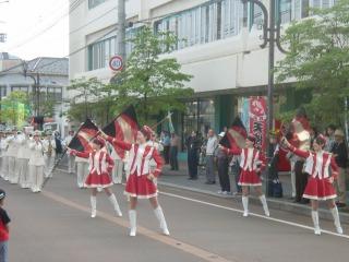 2013年05月25日 天神祭・4