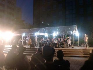 2013年06月09日 JazzPromenade_3