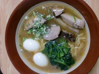 2013年07月09日 究麺