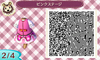 pink_stage_02