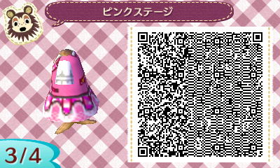 pink_stage_03