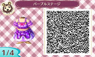 purple_stage_01