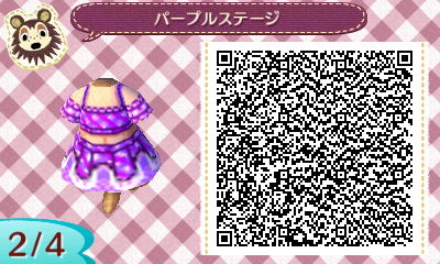 purple_stage_02