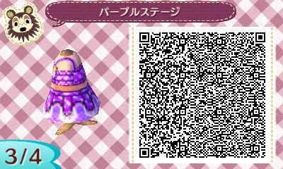 purple_stage_03