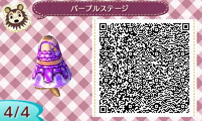 purple_stage_04