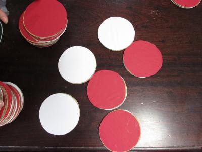 紅白ゲーム1