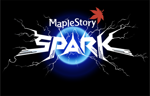SPARKLogoP.png