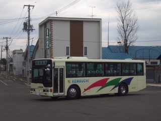 20141128-01.jpg