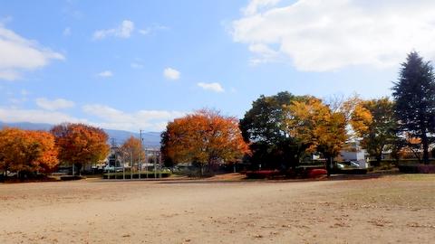 南部公園(3)