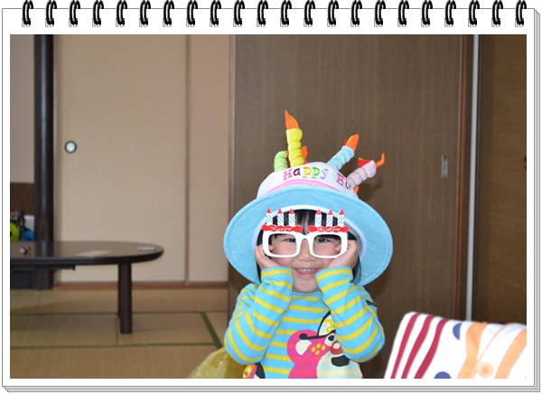 DSC_0946_20130505213238.jpg