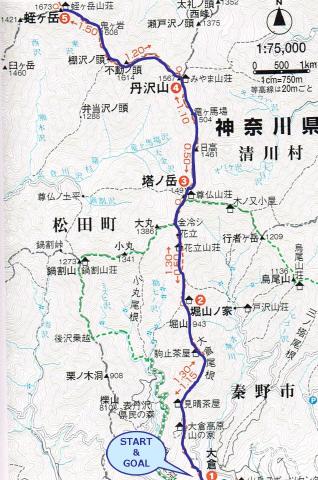 20131223_route.jpg