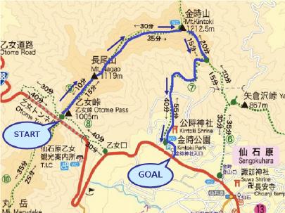 20140118_route.jpg
