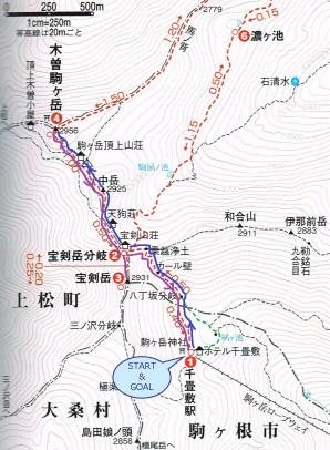 kisokoma_route2.jpg