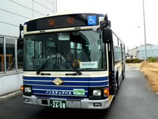 rie9607.jpg