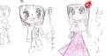 Image4_20131103145328520.jpg