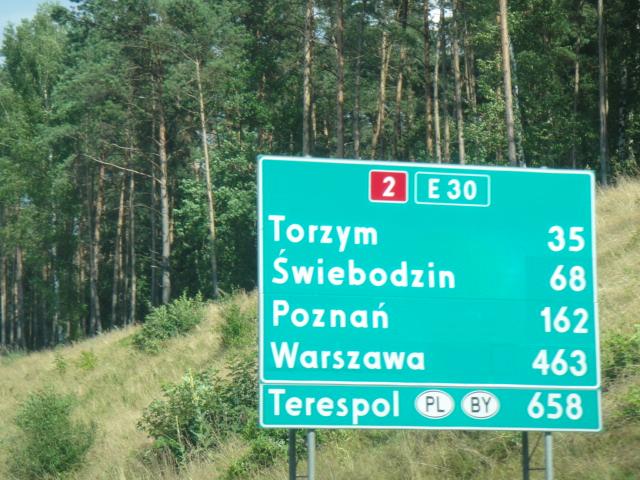 07 2013 ポーランド