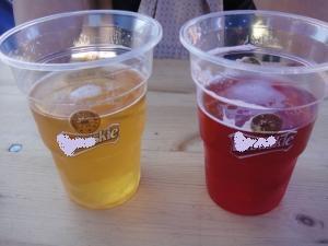 09 2013 街のビール祭り
