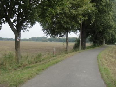 09 2013 zittau (ドイツ)