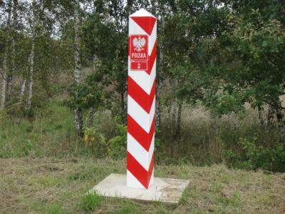 09 2013 Bogatynia (ポーランド)