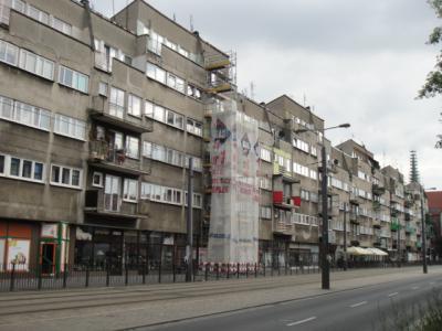 09 2013 ヴロツワフ (ポーランド)