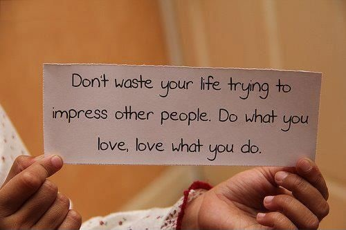 nice-life-love-quotes-thoughts-impress-people-great-best.jpg