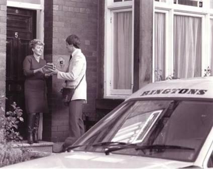 1980リントンズ